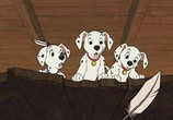 Сцена из фильма 101 далматинец 2: Приключения Патча в Лондоне / 101 Dalmatians II: Patch's London Adventure (2003) 101 далматинец 2: Приключения Патча в Лондоне сцена 5
