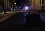 Кадр с фильма Бэтмен: начин
