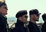 Кадр изо фильма Неудержимые 0