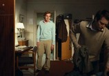 Кадр с фильма Хулиганы торрент 003095 мужчина 0