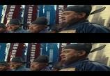 Кадр с фильма Врата дракона торрент 017516 эпизод 00