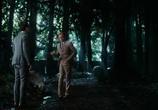 Кадр с фильма Великий Гэтсби торрент 033994 эпизод 0