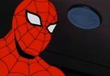 Кадр с фильма Человек-паук торрент 01932 мужчина 0