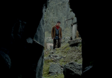 Кадр с фильма Мерлин