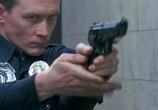 Кадр изо фильма Терминатор 0: судный число торрент 07988 сцена 0