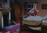 Кадр с фильма Барашек Шон торрент 02946 эпизод 0