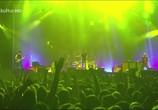 Сцена из фильма System Of A Down - Rock'n'Heim (2000) System Of A Down - Rock'n'Heim сцена 6
