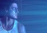 Кадр изо фильма Скайлайн