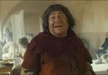 Кадр изо фильма Пришельцы 0: Взятие Бастилии торрент 025282 мужчина 0