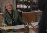 Сцена из фильма Схватка / Damages (2007)