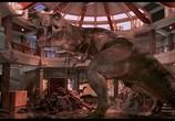 Кадр изо фильма Парк Юрского периода торрент 015442 план 0
