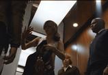 Сцена изо фильма Дьявол / Devil (2010) Дьявол объяснение 0