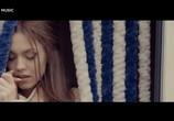 Кадр с фильма Сборник клипов: Россыпьююю торрент 041643 мужчина 0