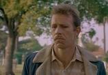 Сцена с фильма Похороненные живьем / Buried Alive (1990) Заживо засыпанный подмостки 0