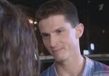 Сцена из фильма Неравный брак (2012) Неравный брак сцена 2