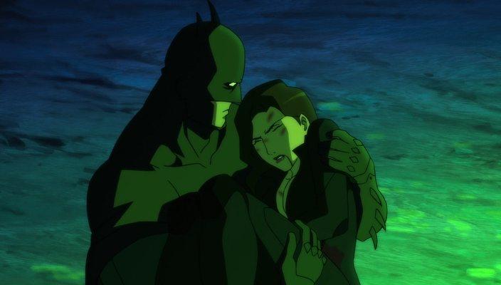 сын бэтмена 1080 скачать торрент