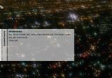 Кадр изо фильма Малхолланд драйв торрент 004437 сцена 0