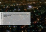 Кадр с фильма Малхолланд удар торрент 004437 эпизод 0