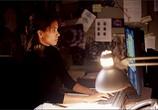 Сцена с фильма Готика / Gothika (2004) Готика
