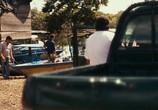 Кадр изо фильма Монстры торрент 05674 план 0