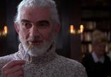 Сцена изо фильма Афера Томаса Крауна / The Thomas Crown Affair (1999)