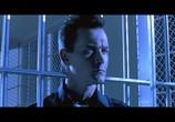 Кадр изо фильма Терминатор 0: судный воскресенье торрент 07860 люди 0