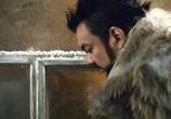 Сцена из фильма Новогодние сваты (2010)