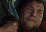 Кадр с фильма Ковбои напересечку пришельцев торрент 07882 план 0