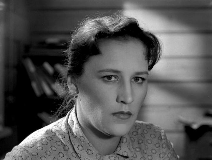 Простая история (1960) смотреть онлайн.