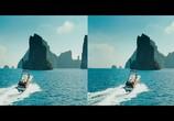 Кадр изо фильма Бой от тенью 0D: Последний круг торрент 08532 ухажер 0