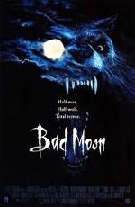 зловещая луна фильм смотреть