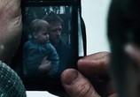 Кадр с фильма Схватка торрент 04117 эпизод 0