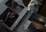 Кадр с фильма Астрал торрент 037231 сцена 0