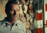 Кадр с фильма Драйв торрент 08043 мужчина 0