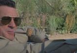 Кадр с фильма Военный нырщик торрент 0286 эпизод 0
