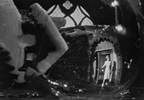 Сцена с фильма Гражданин Кейн / Citizen Kane (1941) Гражданин Кейн объяснение 0