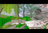 Сцена из фильма Кунг-фу Панда 3: Дополнительные материалы / Kung Fu Panda 3: Bonuces (2016) Кунг-фу Панда 3: Дополнительные материалы сцена 6