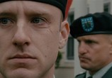 Скриншот фильма Посланник / The Messenger (2009) Посланник сцена 4