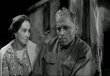Сцена из фильма Председатель (1964) Председатель сцена 3