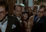 Сцена из фильма Улика / Clue (1985) Улика сцена 1