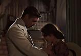 Сцена из фильма Унесенные ветром / Gone With The Wind (1939) Унесенные ветром