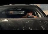 Сцена из фильма Логан: Дополнительные материалы / Logan: Bonuces (2017) Логан: Дополнительные материалы сцена 3