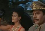 Сцена из фильма Казанова 70 / Casanova 70 (1965) Казанова 70 сцена 3