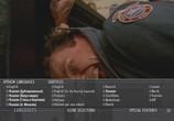 Кадр с фильма Славные парень торрент 00758 ухажер 0