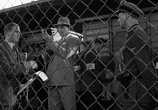 Кадр с фильма Список Шиндлера торрент 012799 мужчина 0