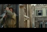 Кадр с фильма Охотники после сокровищами торрент 057764 любовник 0