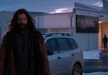 Кадр с фильма Росомаха: Бессмертный торрент 038727 работник 0
