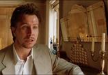 Кадр изо фильма Леон