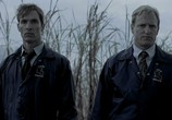 Скриншот фильма Настоящий детектив / True Detective (2014)