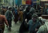 Кадр изо фильма Седьмой сыночек торрент 085534 мужчина 0